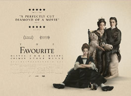 thefavourite 265